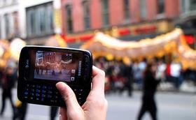 Nove tehnologije in krščanska doslednost